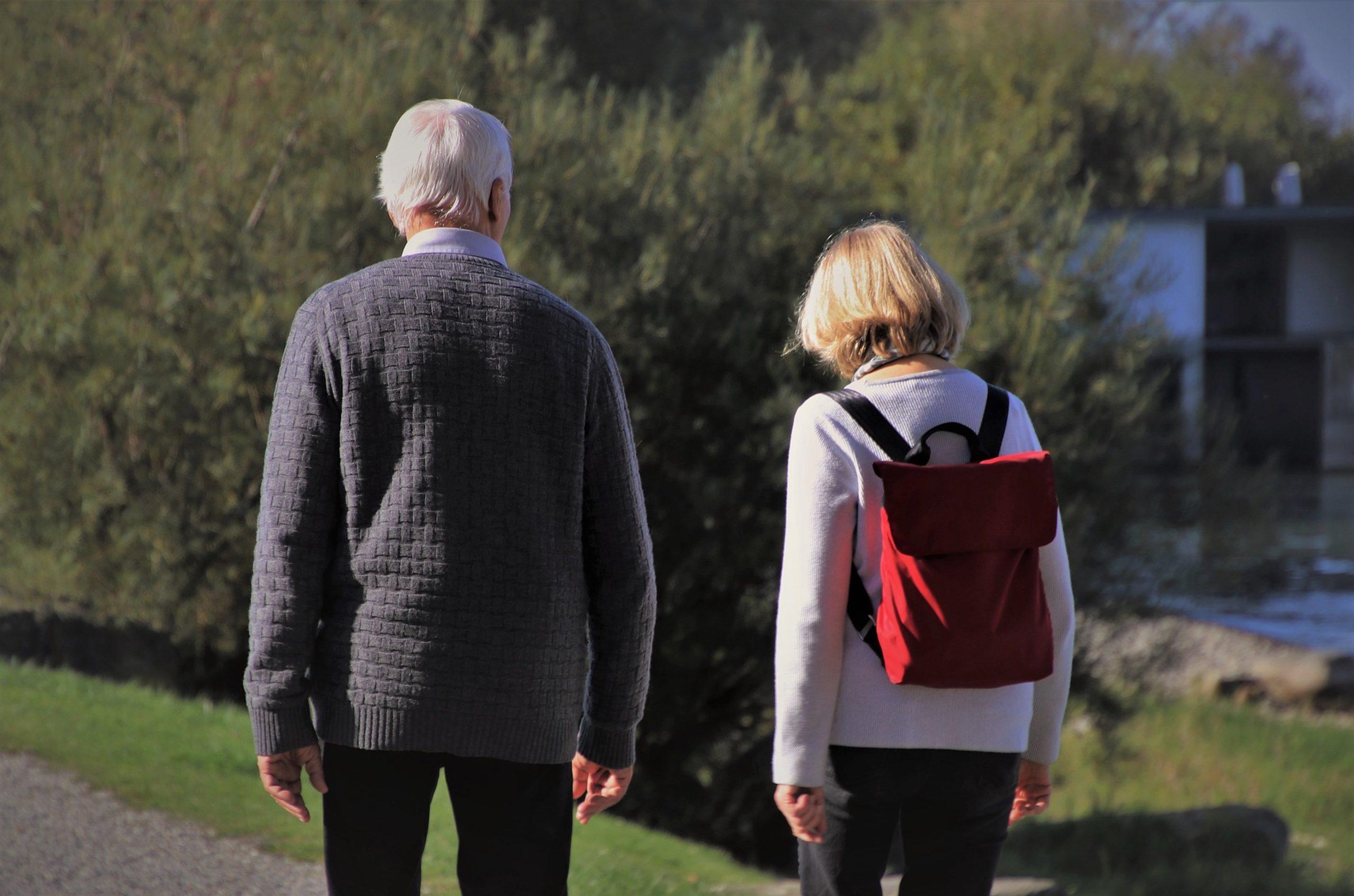 Tax-efficient Retirement Plan
