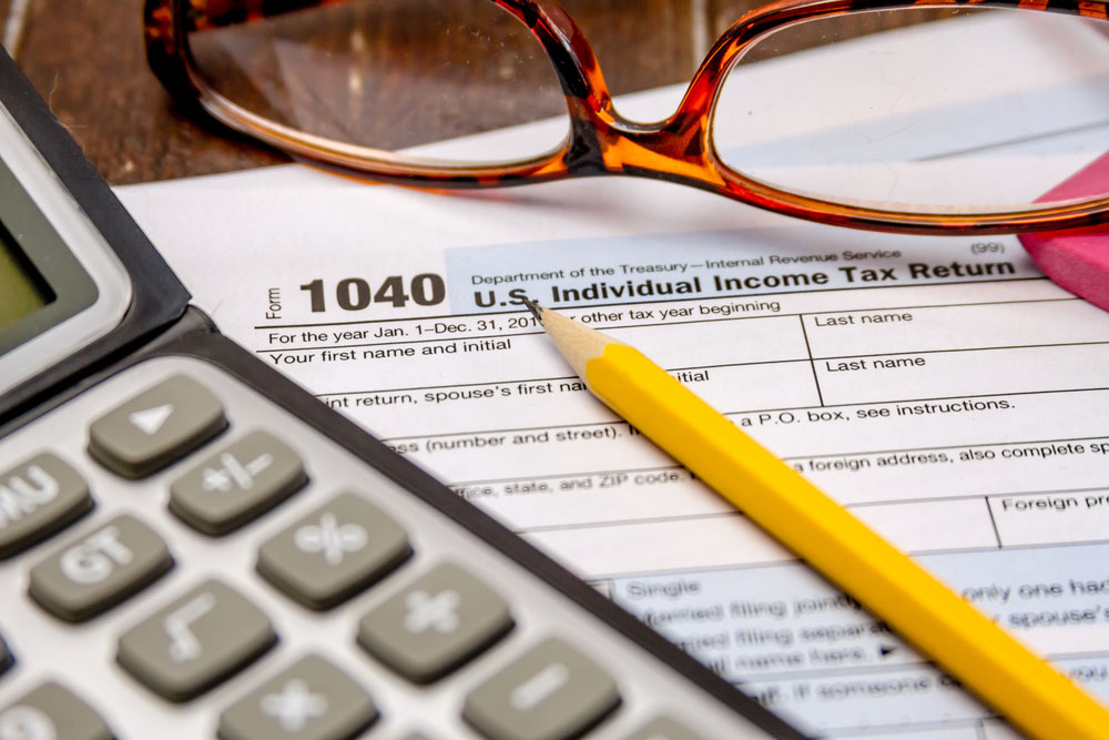 Extended Tax Return – Everything You Need to Know